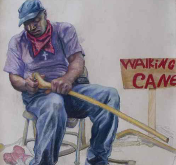 Ab_Thomas_Williams_Gullah_Walking_Stick_Carver_pastel_12_2.jpg