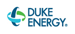 Duke_Energy_Logo_2.jpg