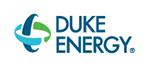Duke_Energy_Logo_2.jpg