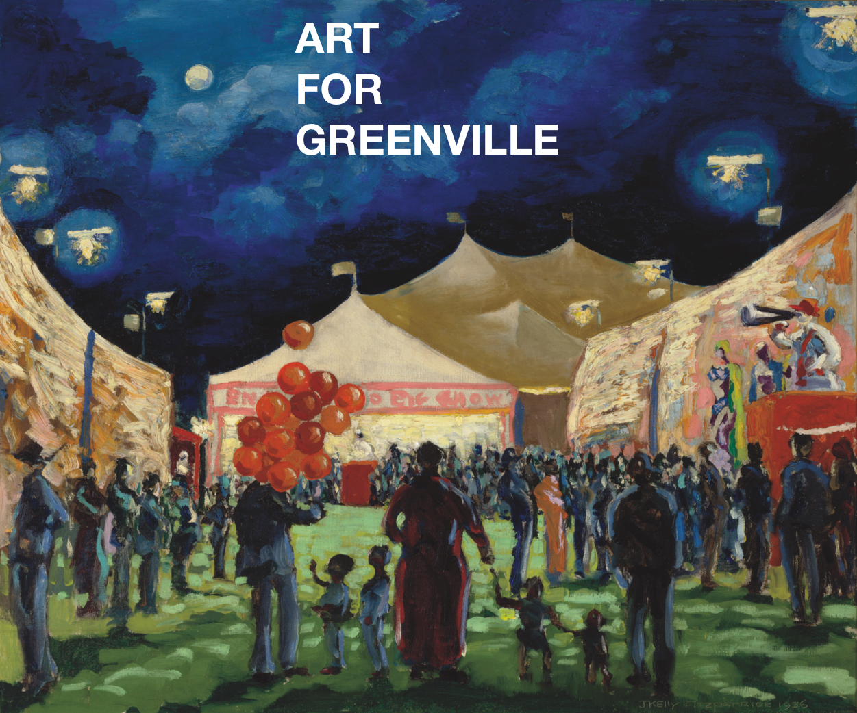 FITZPATRICK_Art_for_Greenville__1__copy.jpg