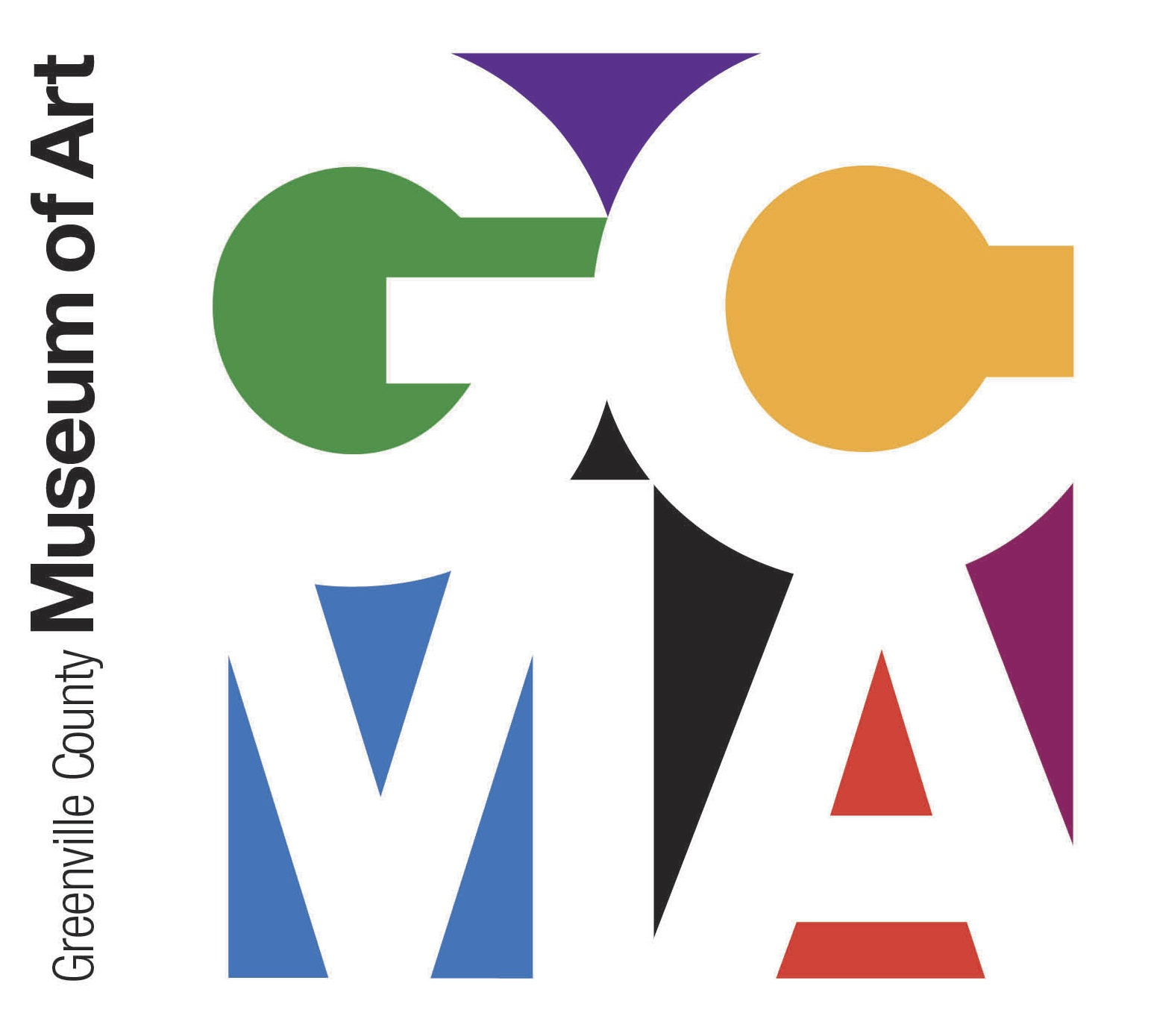 GCMA_Logo_vertical_type_4_color__1_.jpg