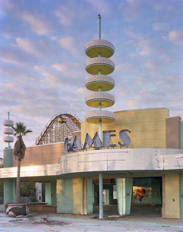 Moore_Games_Six_Flags__New_Orleans_copy.jpg