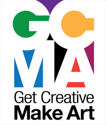 Get_Creative_Make_Art_Logo_web1.jpg