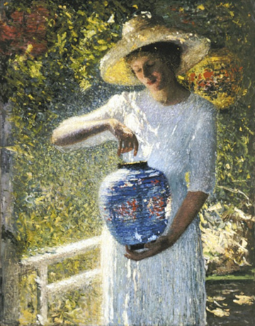 Girl_With_Lantern_Hi_Res.jpg