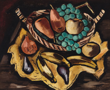 Hartley_STILL_LIFE_WITH_PEARS_copy.jpg