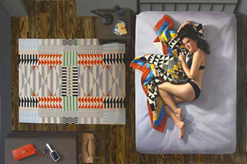 Kaleidoscope_Patchwork_Quilt_IV_oil_on_canvas_40x60inches.jpg