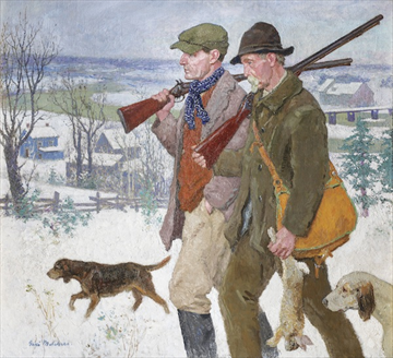 Melchers_Hunters_copy.jpg