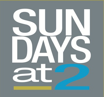 Sundays at 2 logo.jpg