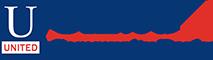 UCB_Logo___CMYK.PNG