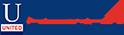 UCB_Logo___CMYK_2.PNG