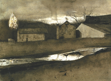 Wyeth_lastlight_mm.jpg