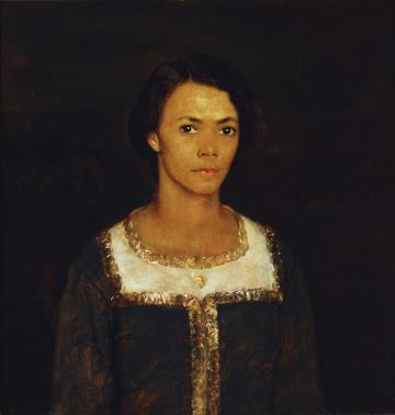dickinson_emma_copy_2.jpg