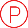 icon_parking_2x.png