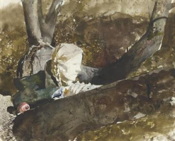 low_res_In_the_Orchard_Wyeth_copy.jpg